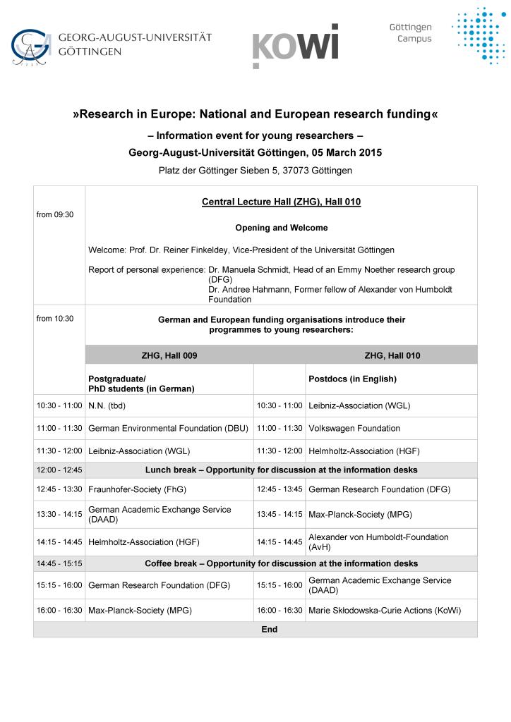 Agenda Göttingen_EN