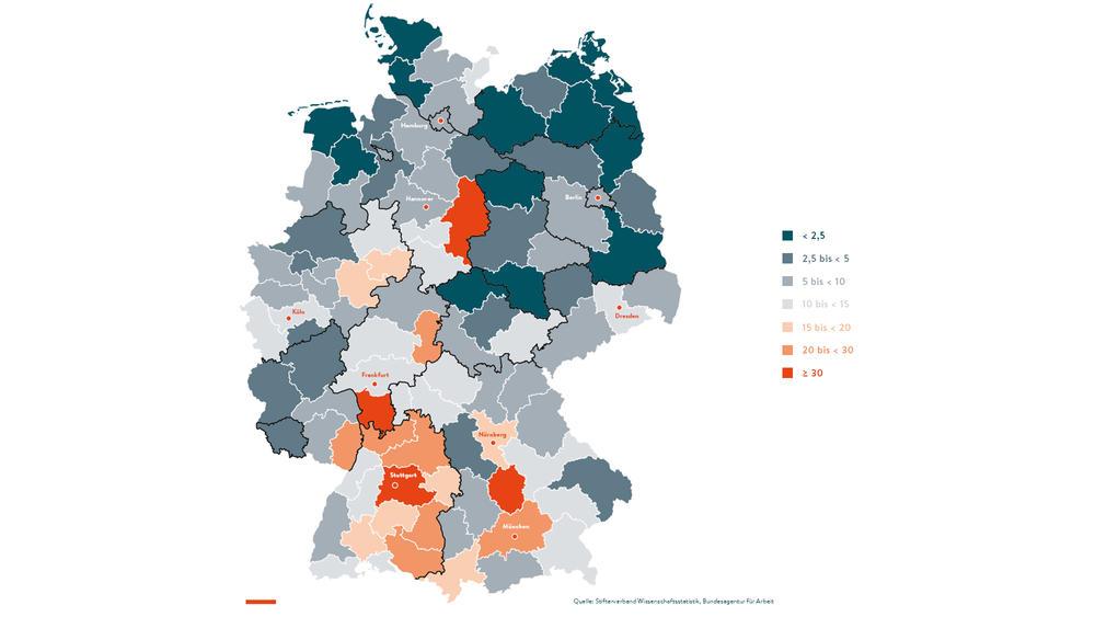 fue-personal_wirtschaft_2013_regional
